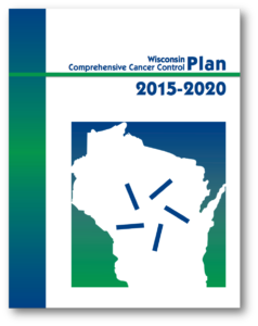 Ccc Calendar 2020 Wisconsin Comprehensive Cancer Control Program Together we will