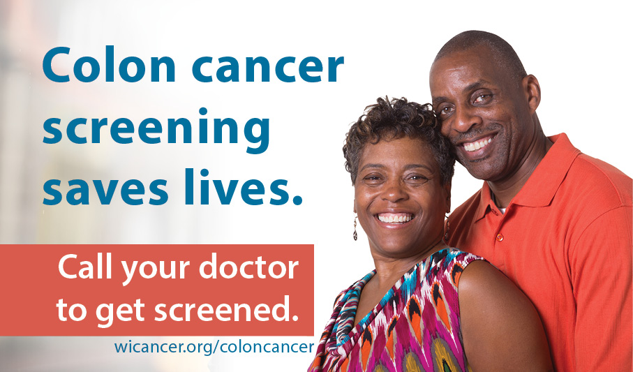 CRC graphic_screening saves lives
