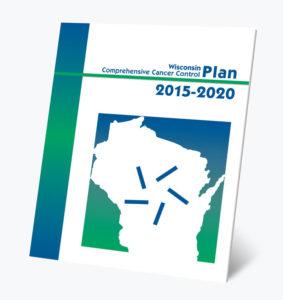 cancer-plan-2015-2020
