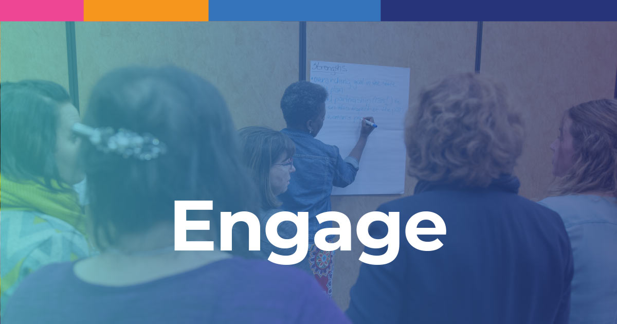 newsletter-engage