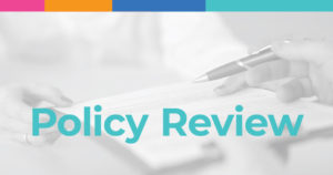newsletter-policy-review