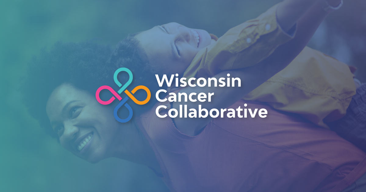wisconsin-cancer-collaborative-social