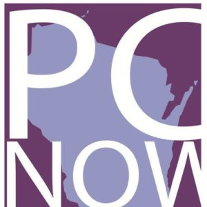 PCNOW
