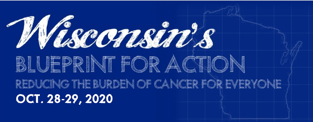 2020 WI Cancer Summit Theme Photo