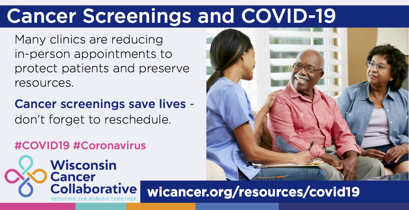 COVID_Cancer_Screening