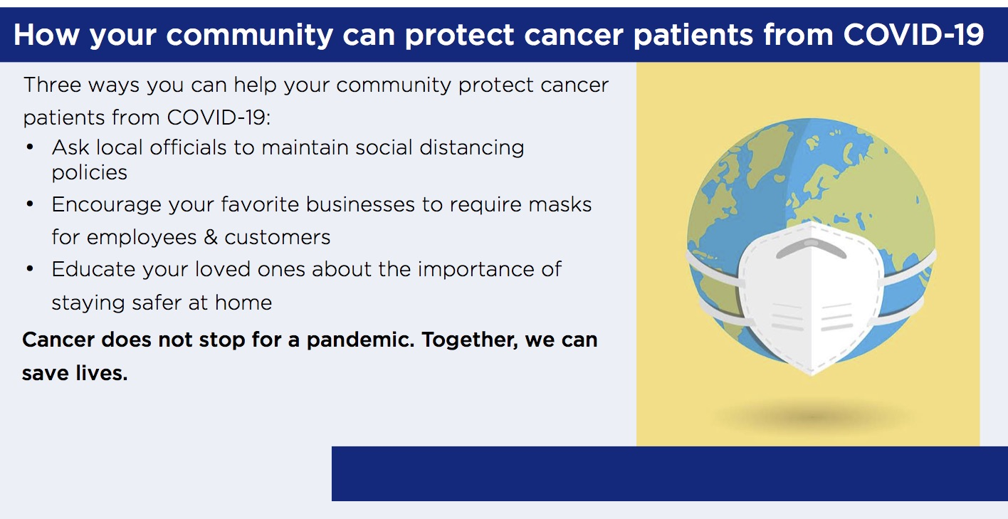 Cancer patients_community_unbranded