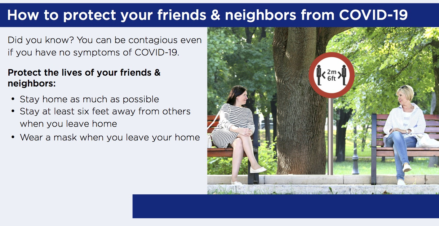 How to protect your neighbors and friends_unbranded