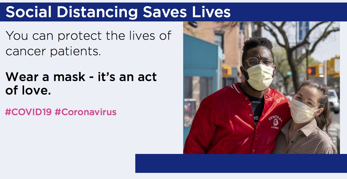 Socia Distancing Saves Lives_unbranded