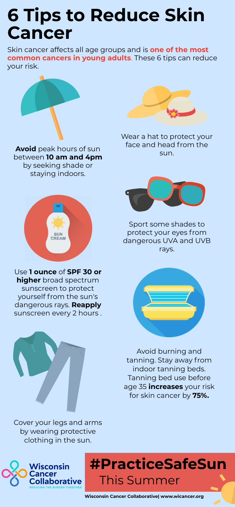 sun safety 6 tips_updated