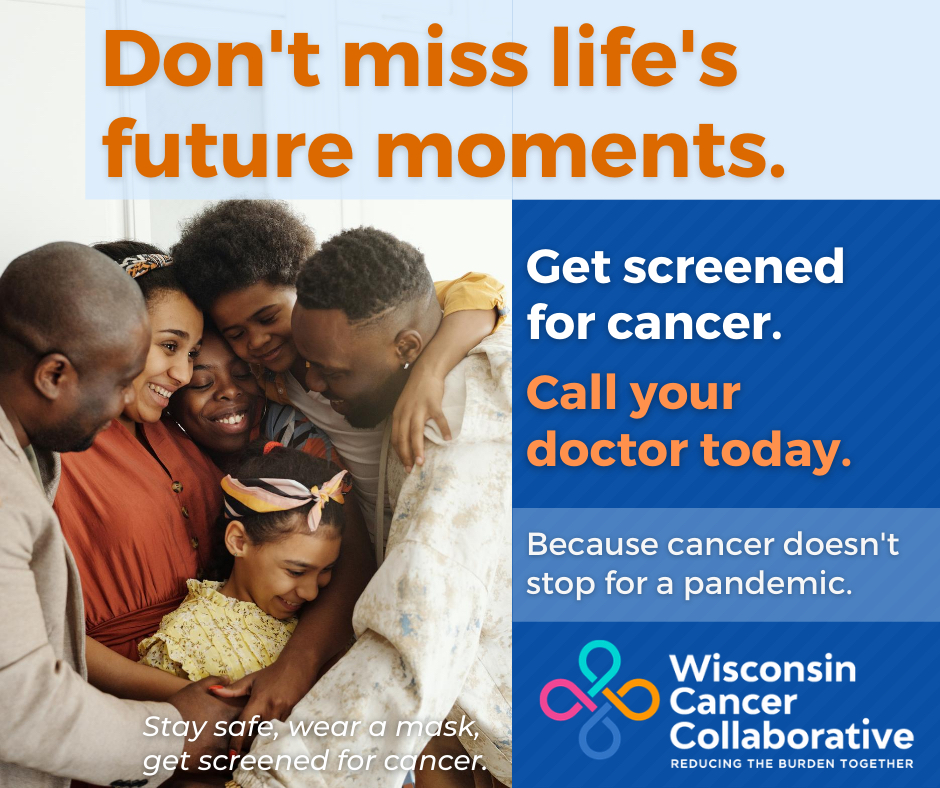 1_Cancer screening_future moments
