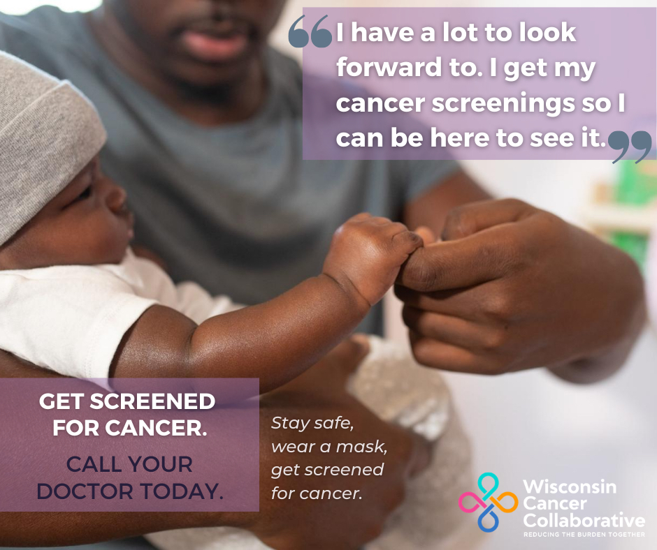 3_cancer screening_looking forward