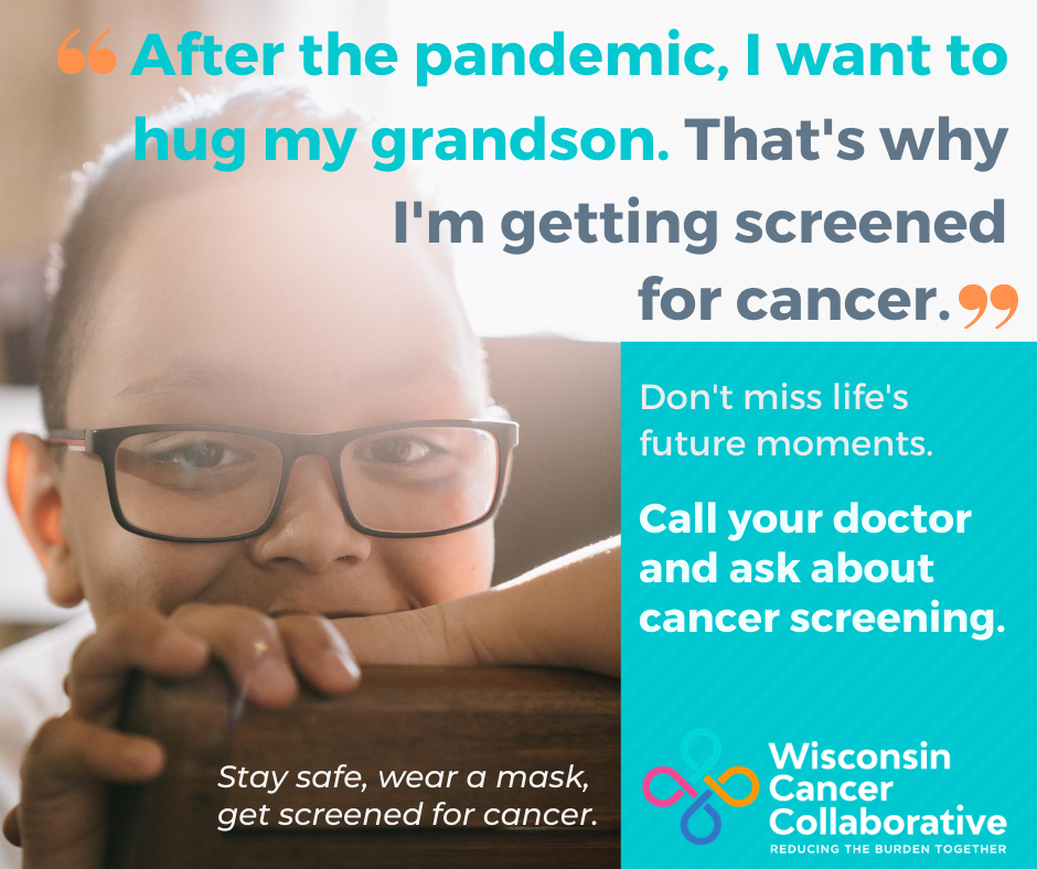 6_Cancer screening_grandson