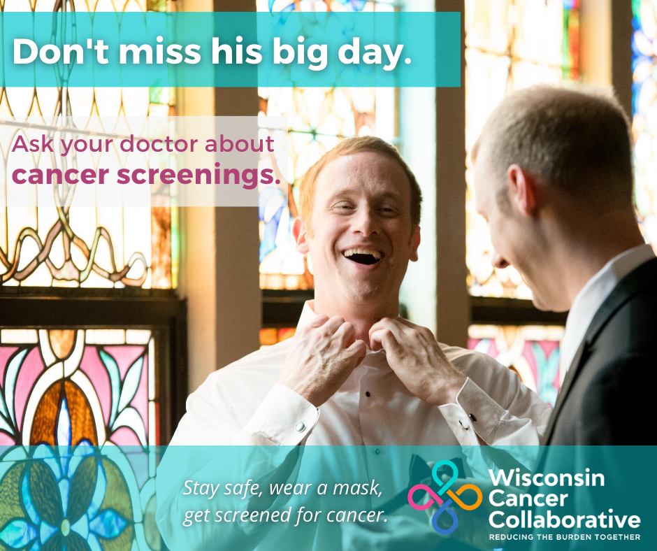 7_Cancer screening_big day