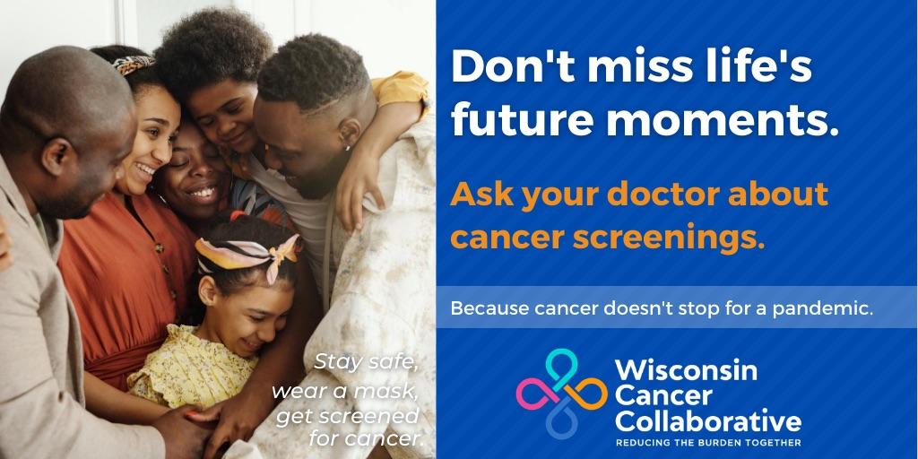 cancer_screening_twitter_2