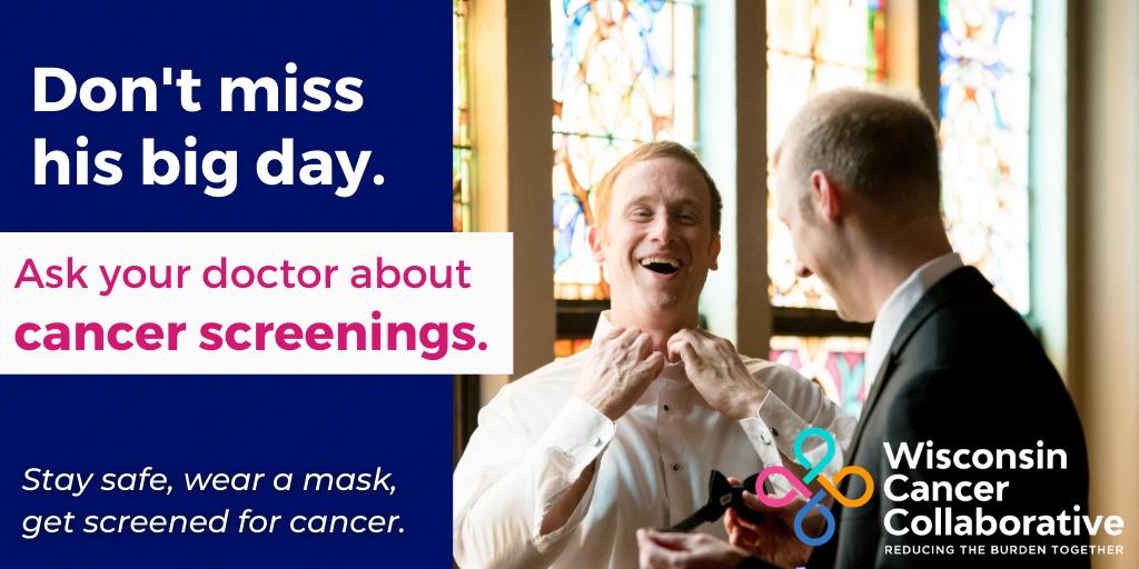 cancer_screening_twitter_6