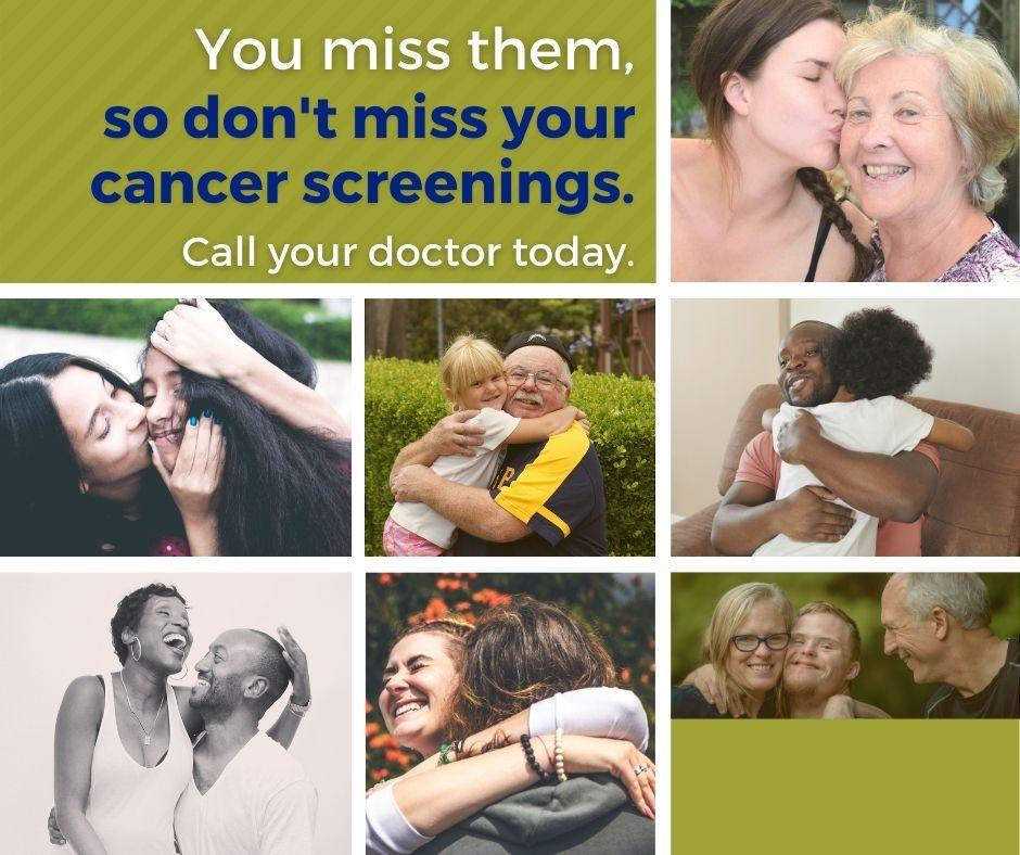cancer screening FB 2_unbranded