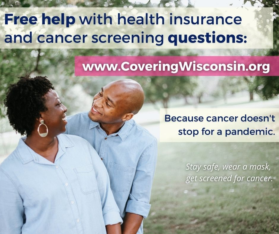cancer screening FB 10_unbranded