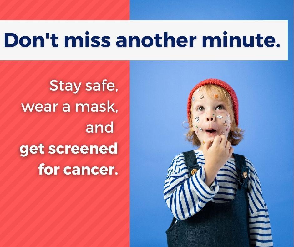 cancer screening FB 8_unbranded