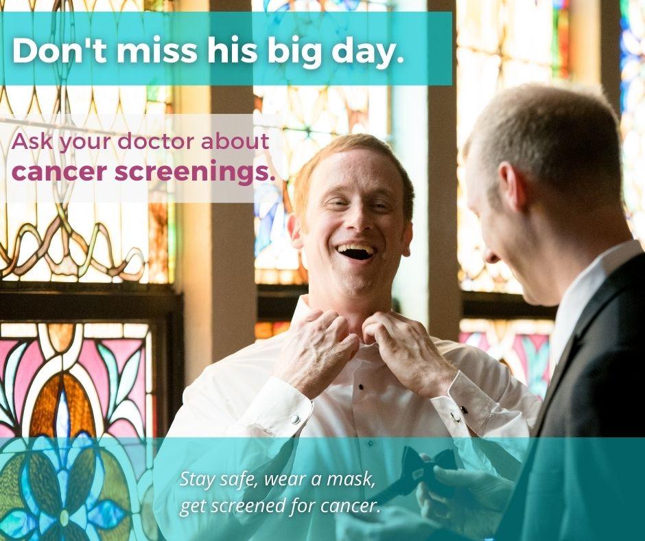 cancer screening FB 4_unbranded