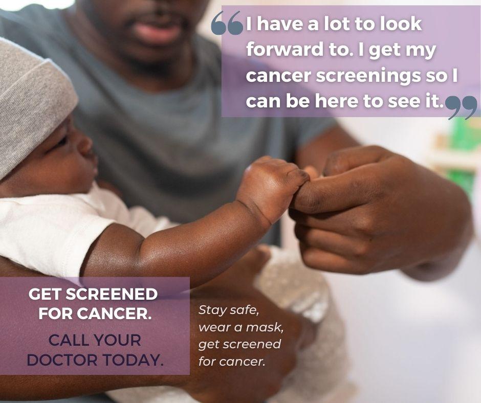 Cancer screening FB 7_unbranded